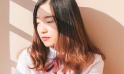 苏珊米勒一周星座运势(7.29-8.4)
